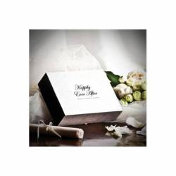 Bijoux Indiscrets - Happily Ever After Bridal Kit